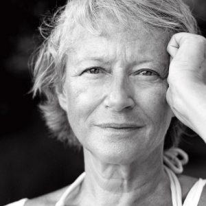 Michèle Dangréau-Mussat Ostéopathe D.O.
